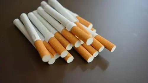 20元的龙8官网哪一款好抽 好抽的不到20元的烟