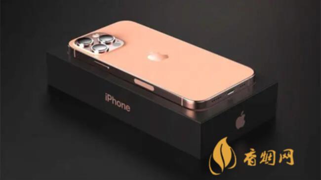 苹果13发布会在哪看-苹果发布会直播入口