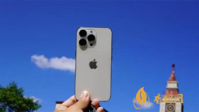 iphone13pro电池容量有多少-ipho