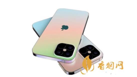 苹果14什么时候上市 苹果14上市时间最新消息