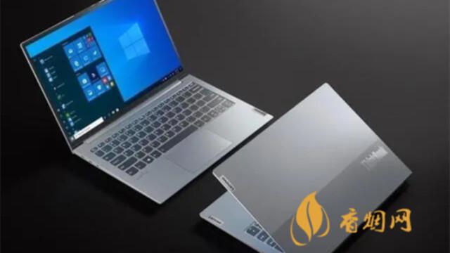 5000元笔记本电脑性价比排行榜2021