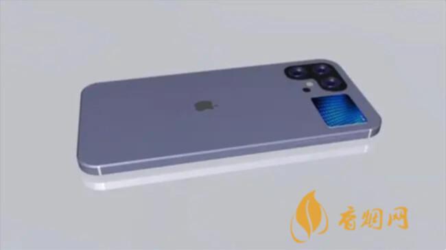 iphone13promax配置参数详情一览-苹果iphone13promax值得买吗