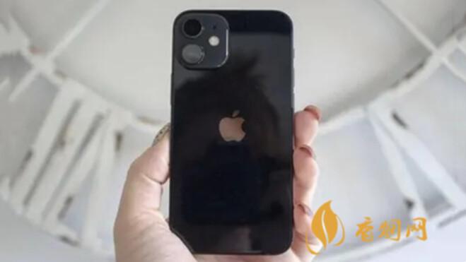 iphone13mini参数配置详情-iphone13mini值得入手吗