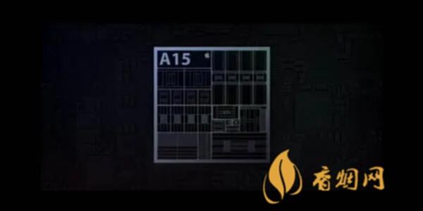 苹果a15仿生芯片什么意思 苹果A15芯片性能参数