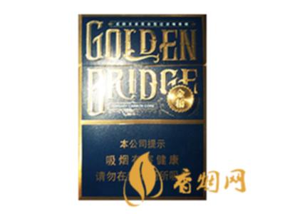 金桥(蓝牌)