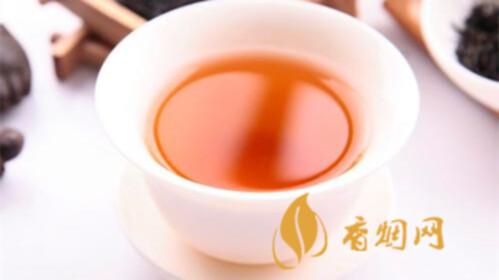 暖胃的茶都有哪些 请问什么茶对养胃比较好