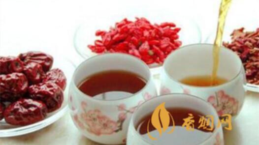 什么茶对眼睛有好处 对眼睛有好处的茶介绍