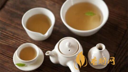茶可以空腹喝吗 空腹喝茶有什么危害