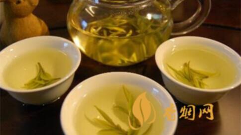 喝茶有什么讲究 喝茶的注意事项和常识