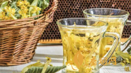 桂花茶的功效与作用 喝桂花茶的好处有哪些