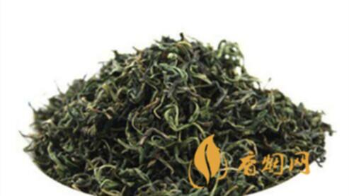 枸杞芽茶的功效与作用 枸杞芽茶的食用方法