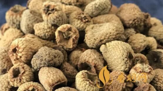 覆盆子叶茶功效与作用 覆盆子叶茶食用方法