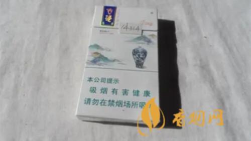 人民大会堂古瓷细支龙8官网怎么样 人民大会堂细古瓷